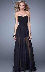 rochii de bal rochii pentru banchet bal evenimente unforeseeable