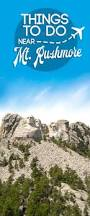 25 best south dakota travel ideas on pinterest south dakota