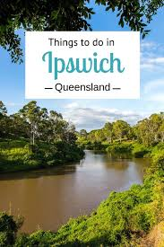 best things to do in best things to do in ipswich a destination on the rise