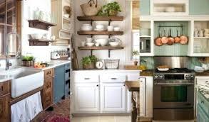 farmhouse kitchen ideas on a budget 30 wonderful farmhouse kitchen ideas on budget