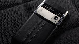 vertu phone touch screen vertu signature touch is hand made from titanium sapphire and