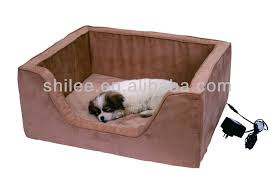 sale plush wooden cat hammock bed cool pet bed hanging bed