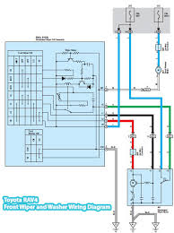 radio wiring diagram 2008 nissan rogue on 2004 nissan sentra radio