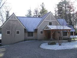 52 best blue roof images on pinterest metal roof beach houses
