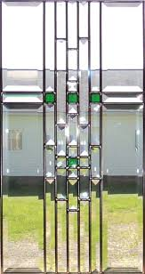 Design Your Own Kitchen Cabinets by 14 Best Real Beveled Glass Images On Pinterest Beveled Glass