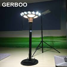 Solar Outdoor Light Fixtures by Compare Prices On Solar Street Lights Online Shopping Buy Low