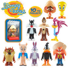 looney tunes show series1 character building wiki fandom