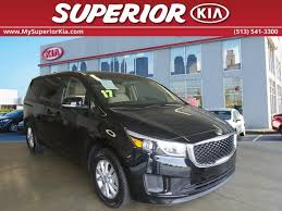 kia sedona 1995 1996 1997 1998 1999 2000 factory service manual