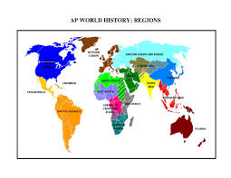 Sub Saharan Africa Map Quiz by World Regions Map World Regions Map World Regions Map Africa