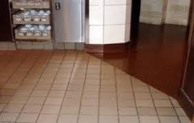 restaurant kitchen floor mats small commercial kitchen floor
