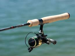 ultra light rod and reel major craft toy ii ultra light fishing rod trout panfish backcountry