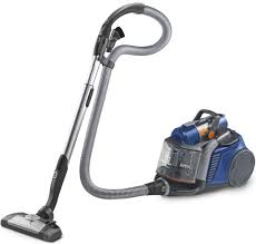 electrolux vaccum electrolux zuf4301or ultraflex bagless vacuum cleaner appliances