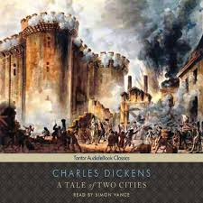 listen to a tale of two cities tantor audiobook audible com
