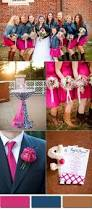 pintrest trends 61 best 2017 spring wedding colors and trends images on pinterest