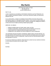 cover letter samples healthcare production controller cover letter decision essay