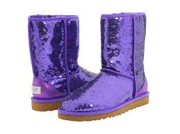 womens ugg boots purple image result for http saleuggsonsale com images