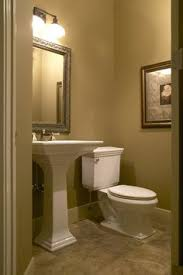 powder room bathroom ideas 26 half bathroom ideas and design for upgrade your house small