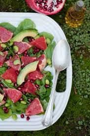 290 best wine country cooking salads images on pinterest