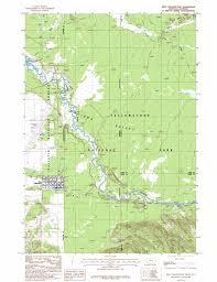 Yellowstone Lodging Map 26 Unique West Yellowstone Montana Map U2013 Swimnova Com