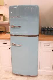 kitchen retro kitchen appliances and 19 retro kitchen appliances
