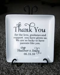 wedding gift to parents gifts for parents wedding wedding ideas