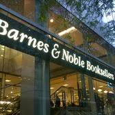 Barnes And Noble Trenton Nj Barnes U0026 Noble Booksellers Closed 19 Photos U0026 70 Reviews