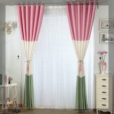 light pink sheer curtains bedroom light pink sheer curtains blush and gold curtains blush