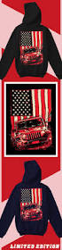 american flag jeep 65 best jeep images on pinterest jeep truck jeep stuff and jeep