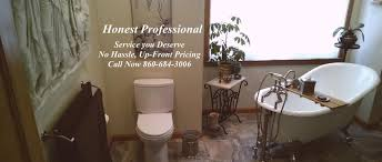 Home Design Jobs Ct Bathroom And Kitchen Remodel U0026 Design Plumbing First Choice