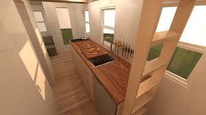 talmage 20 u2013 tiny house plans
