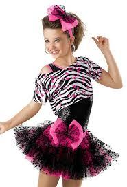 Irish Dance Costume Halloween 25 Girls Dance Costumes Ideas Dance Costumes