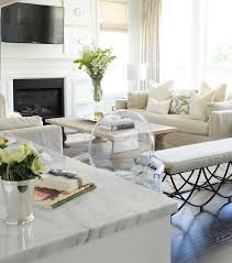 Best Decor Home FeaturesHome Tours Images On Pinterest - Home decor sofa designs