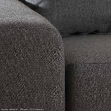 nettoyer canapé tissu c est du propre éblouissant nettoyer canapé tissu c est du propre design
