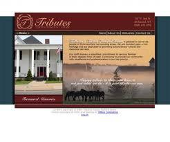 funeral home website design funeral home web design home interior funeral home website design hilltop funeral home website design web hosting website design best set
