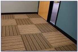 carpet with rubber backing for basement rugs home design ideas