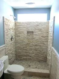 small bathroom tiling ideas 50 awesome small bathroom tile ideas tiling ideas for a small