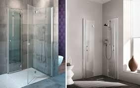 glass door design a for shower idea of bathroom design