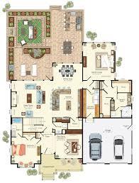 echelon floor plan carnegie single family new home by echelon custom homes