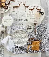 H M Home Decor by Holiday Home Glitter And Glam Skimbaco Lifestyle Online