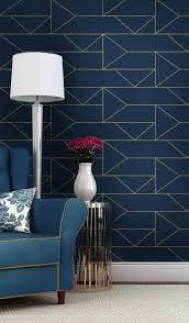 Blue And Gr by Best 25 Gold Wallpaper Ideas On Pinterest Gold Background