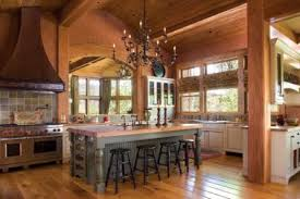 12 rustic craftsman style home interior designs ranch home styles