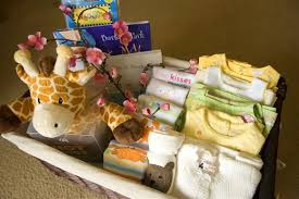 baby shower baskets baby shower gift ideasbaby shower gift ideas for boys with