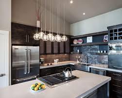light over kitchen table kitchen table lighting options pendant lights over island light