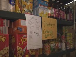 thanksgiving dinner archives wpsd local 6 your news weather