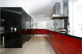 Popular High Gloss Lacquer CabinetsBuy Cheap High Gloss Lacquer - High gloss lacquer kitchen cabinets