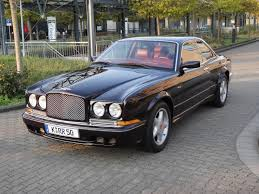 bentley azure for sale mike tyson u0027s bentley continental t up for sale in germany