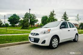 nissan micra clutch problems 2016 nissan micra s review doubleclutch ca