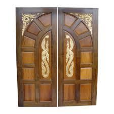 door design for home find home design unique door design for home
