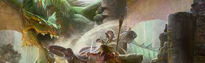 d u0026d starter set dungeons u0026 dragons