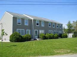 2 Bedroom Apartments In Bangor Maine Jgq Property Management Company Bangor Maine U0027s Best And Most